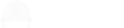 Veteran HempCo Logo